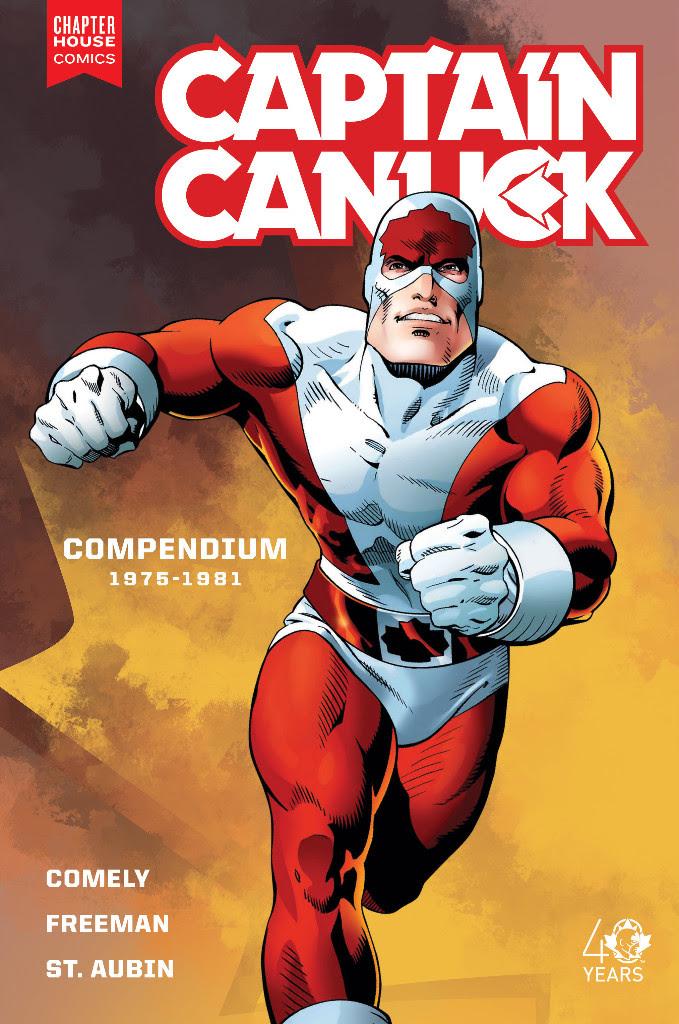 captain-canuck-series-one-compendium-1975-1981