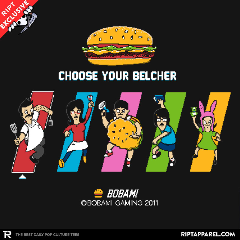 choose-your-belcher
