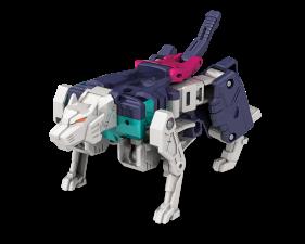 cloudraker-beast-mode