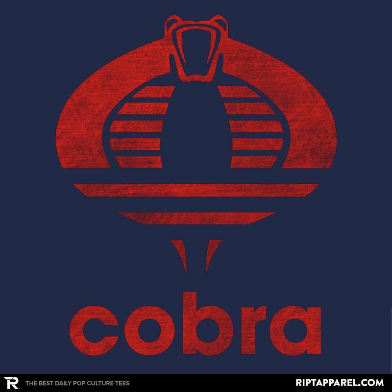 cobra-classic