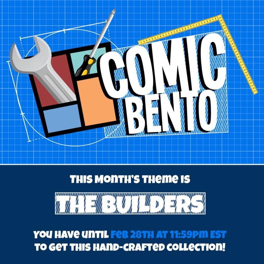 comic-bento-building-2