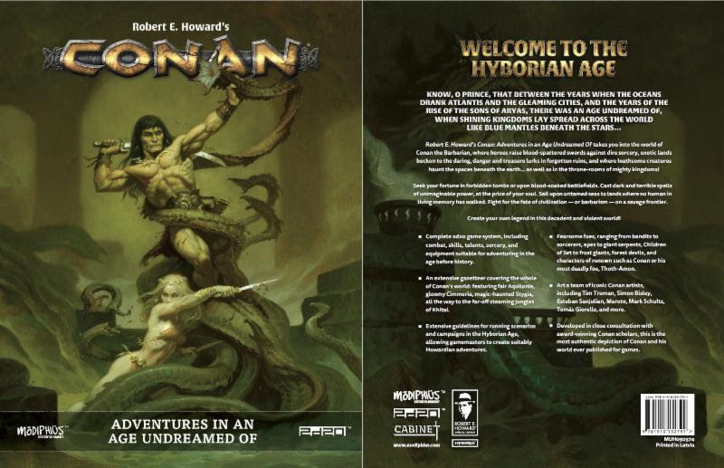 conan-adventures-in-an-age-undreamed-of-core-book