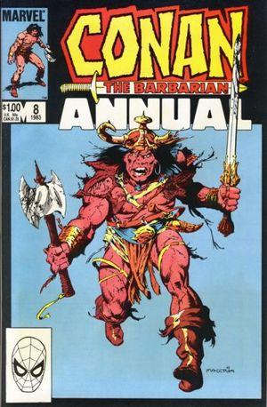 Conan_the_Barbarian_Annual_Vol_1_8.jpg