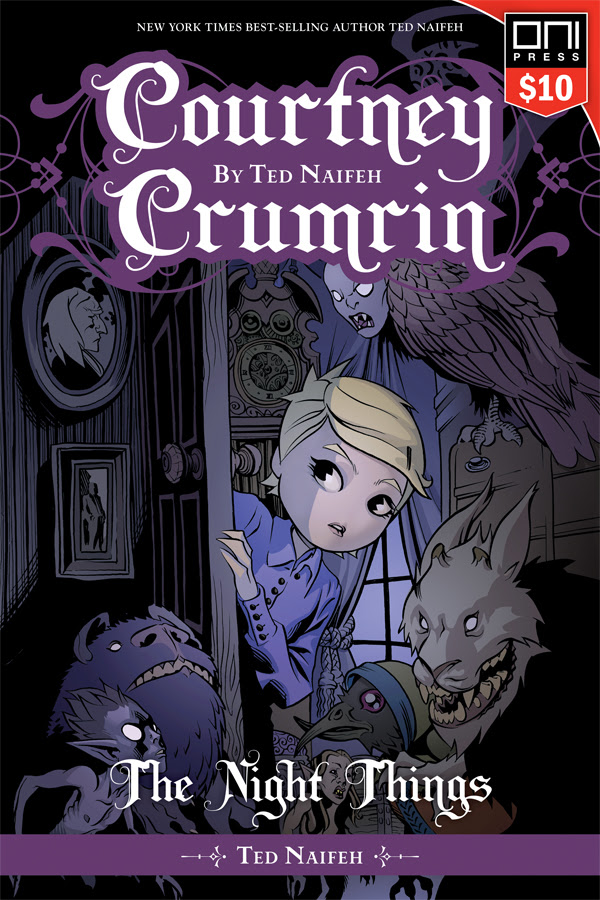 courtney-crumrin-volume-1-the-night-things