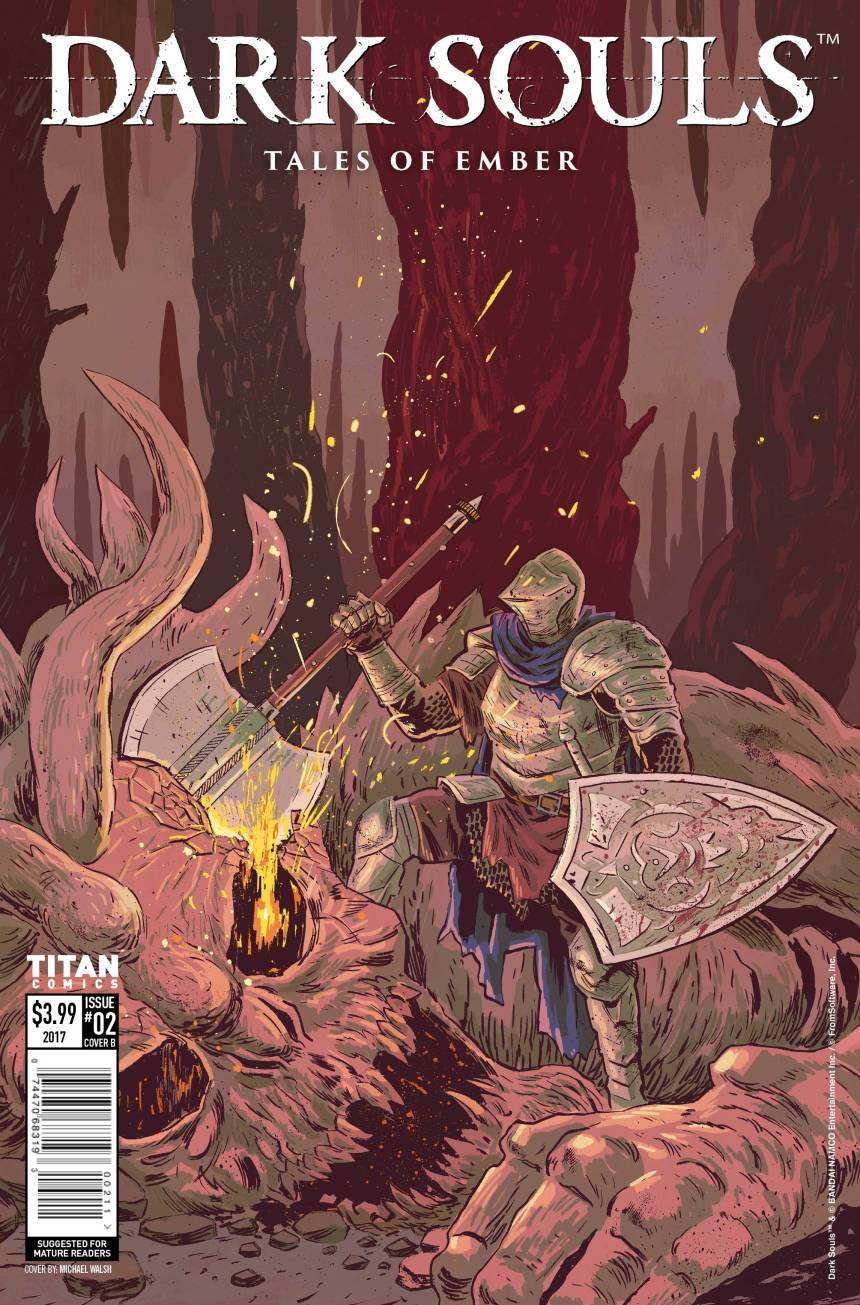 darksouls1_toe_coverb_michael_walsh