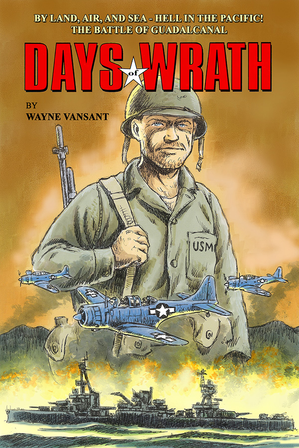 days-of-wrath-gn-cover-600x900