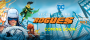 dc-deck-building-the-rogues-featured