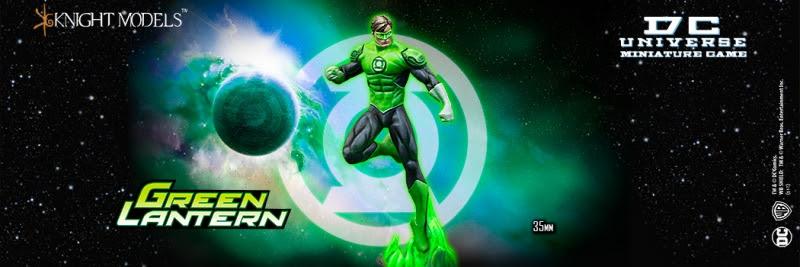 dc-universe-green-lantern