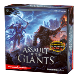 dd-assault-of-the-giants-board-game-2