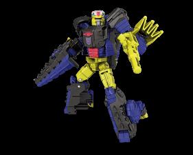 decepticon-krok-robot-mode