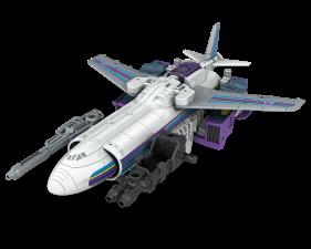 decepticon-octone-jet-mode