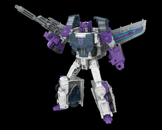 decepticon-octone-robot-mode