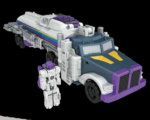 decepticon-octone-vehicle-mode