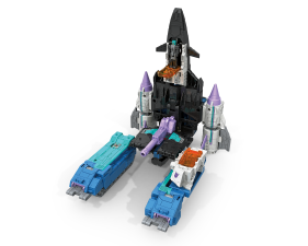 decepticon-overlord-battle-station-mode