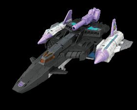 decepticon-overlord-jet-mode