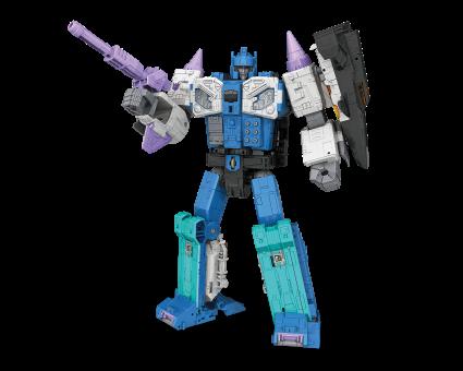 decepticon-overlord-robot-mode