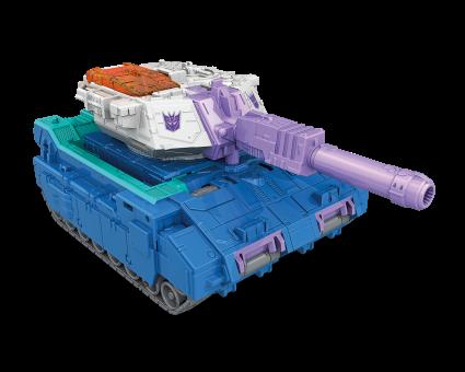 decepticon-overlord-tank-mode