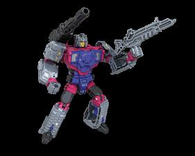 decepticon-quake-robot-mode