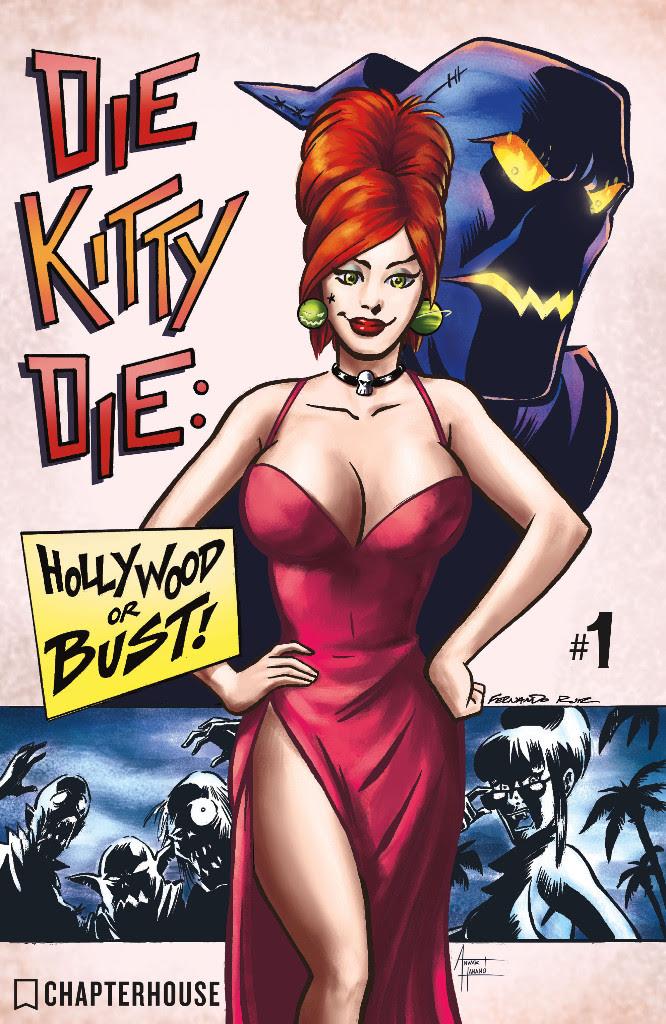 die-kitty-die-hollywood-or-bust-a