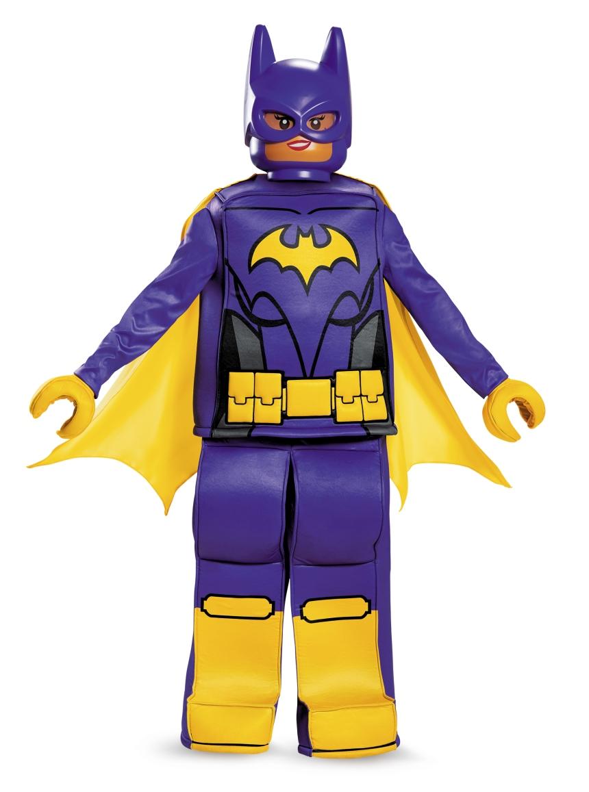 disguise_tlbm_-batgirl-prestige-costume