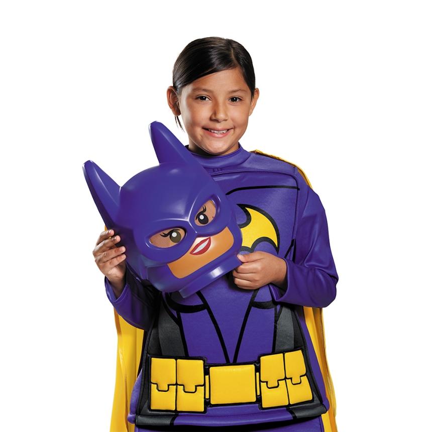 disguise_tlbm_-batgirl-prestige-costume_1