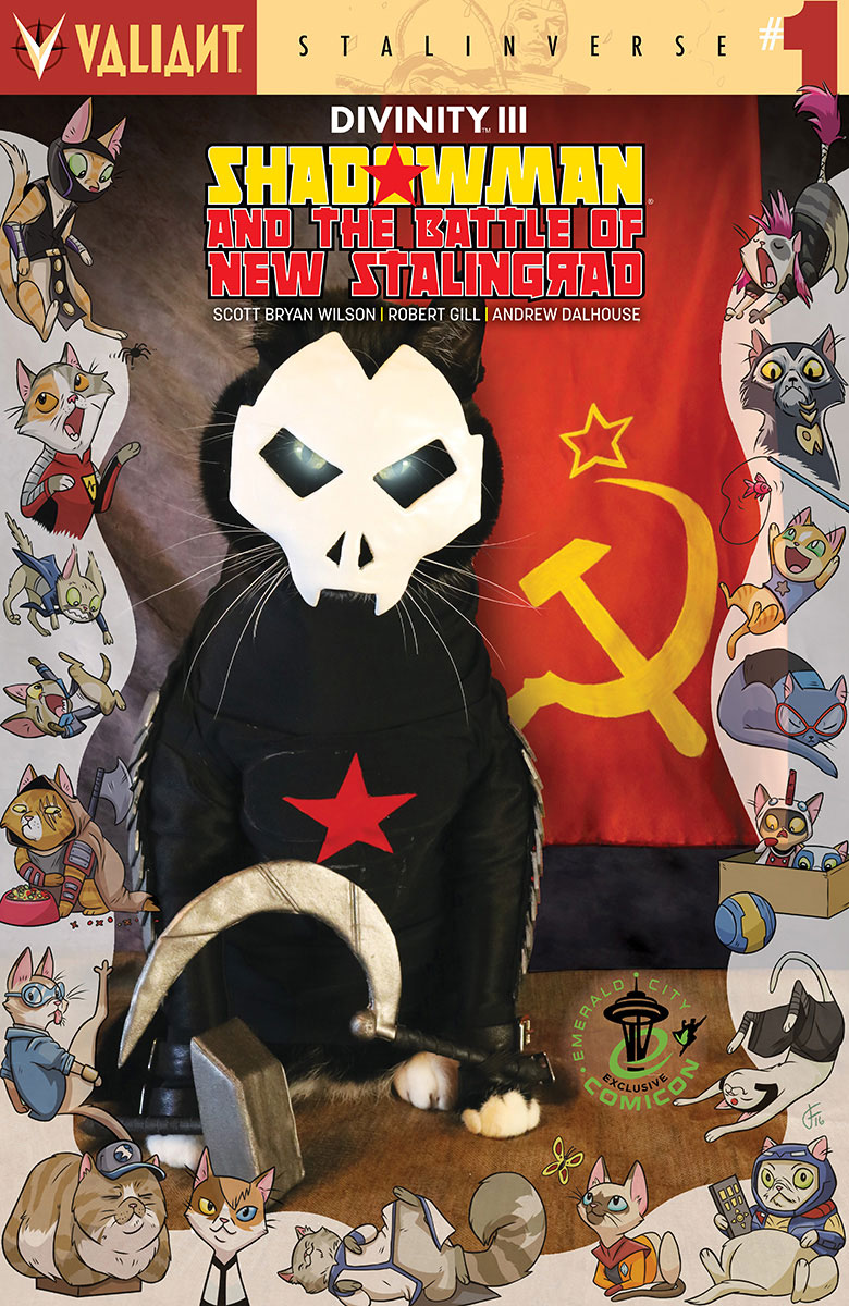 div3-shadowman_001_variant-eccc_cat-cosplay