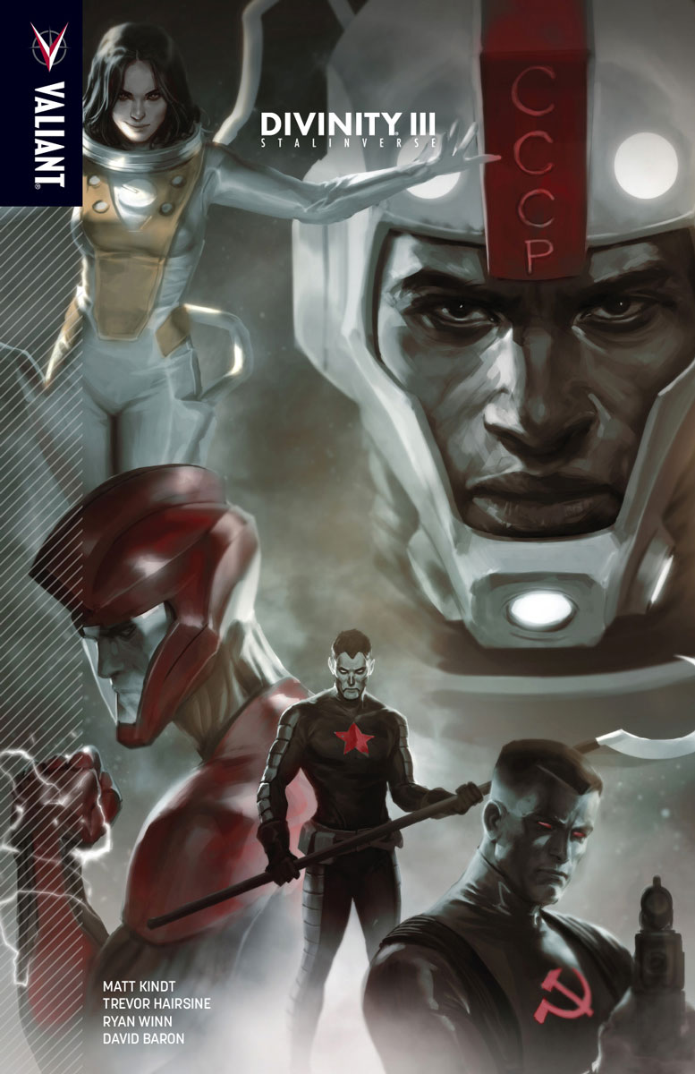 divinity-iii_tpb_cover_djurdjevic