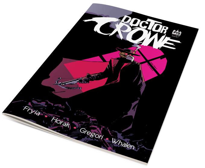 doctor-crowe-1