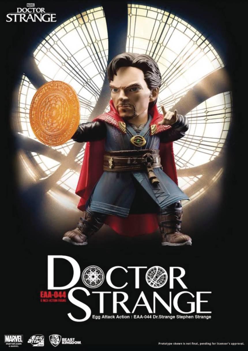 doctor-strange-wednesday-pr-1