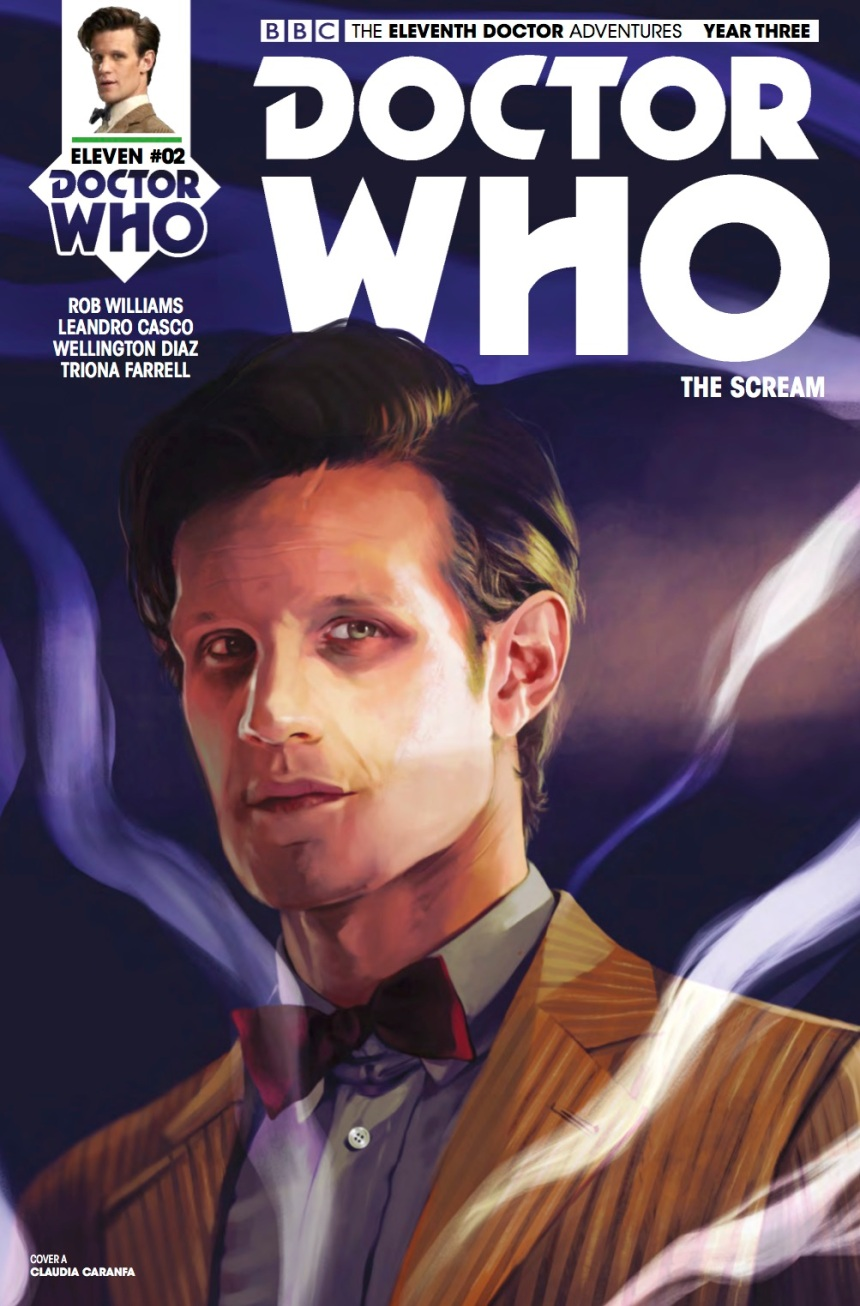 doctor_who_the_eleventh_doctor_3_2_cover-a