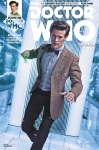 doctor_who_the_eleventh_doctor_3_2_cover-b