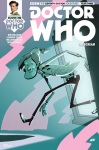 doctor_who_the_eleventh_doctor_3_2_cover-c