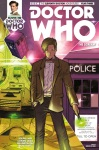 doctor_who_the_eleventh_doctor_3_2_cover-d