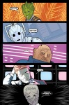 doctor_who_the_eleventh_doctor_3_2_preview-1