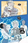 doctor_who_the_eleventh_doctor_3_2_preview-3