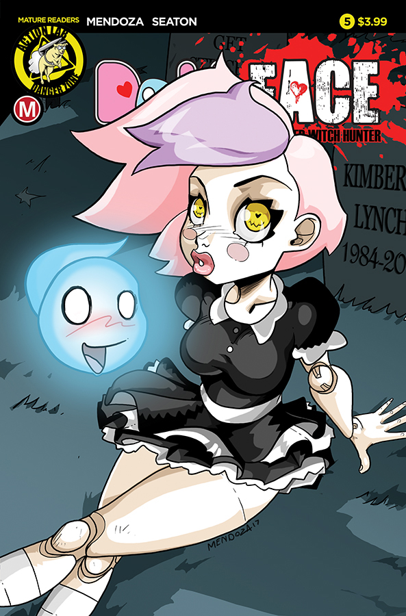 dollface_5_a-solicit