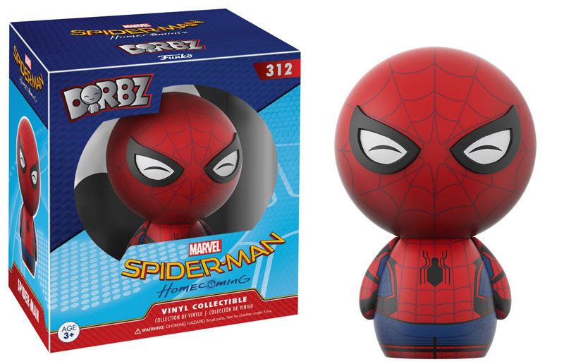 dorbz-spider-man-homecoming-1