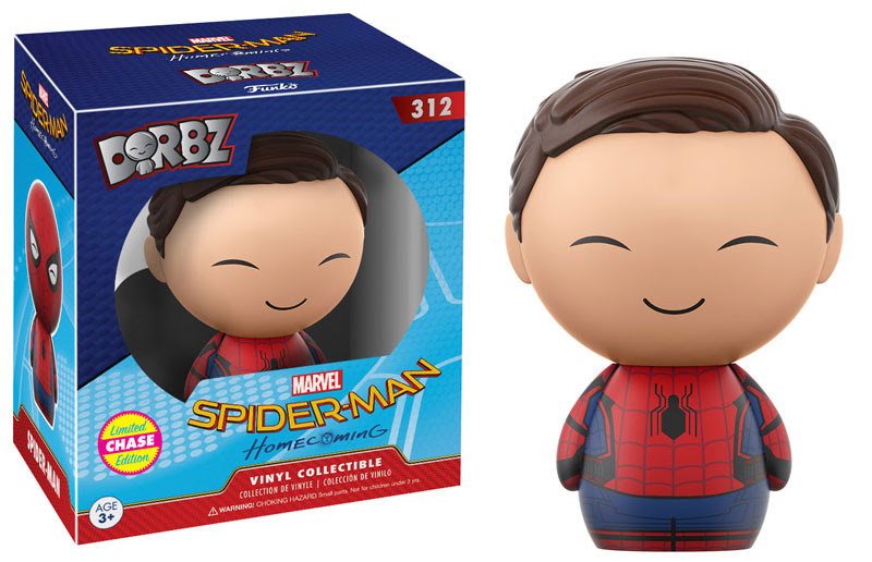 dorbz-spider-man-homecoming-2