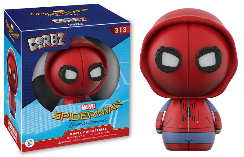 dorbz-spider-man-homecoming-3