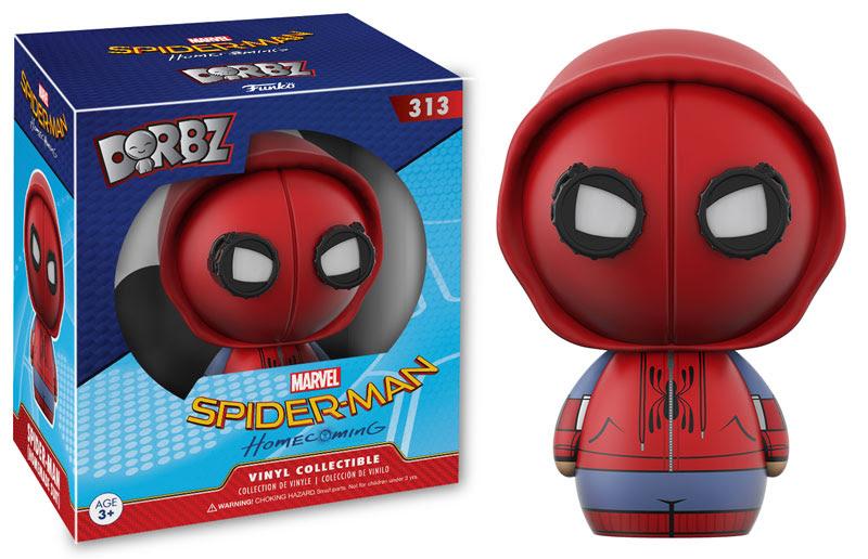 dorbz-spider-man-homecoming-3