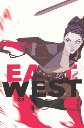 east-of-west-32