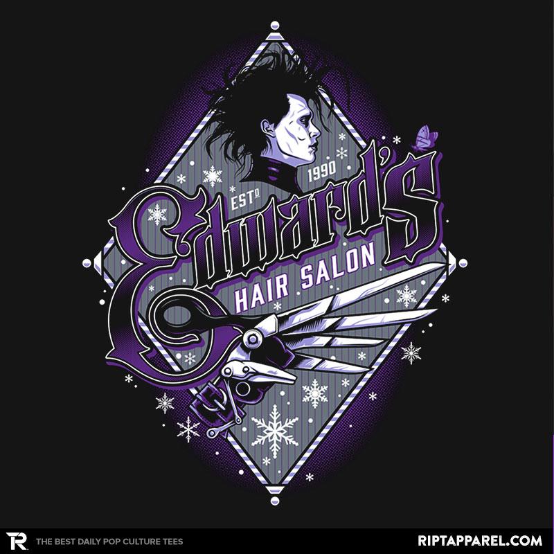 edwards-salon