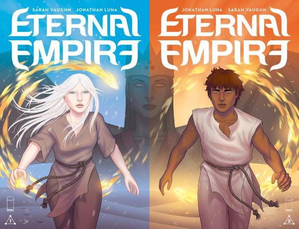 eternal-empire