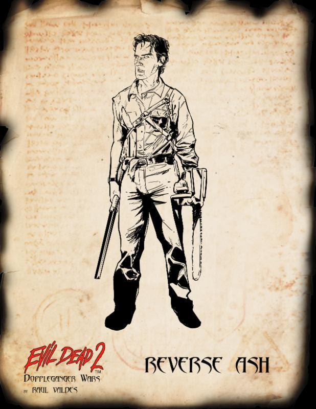 evil-dead-2-doppleganger-wars-1