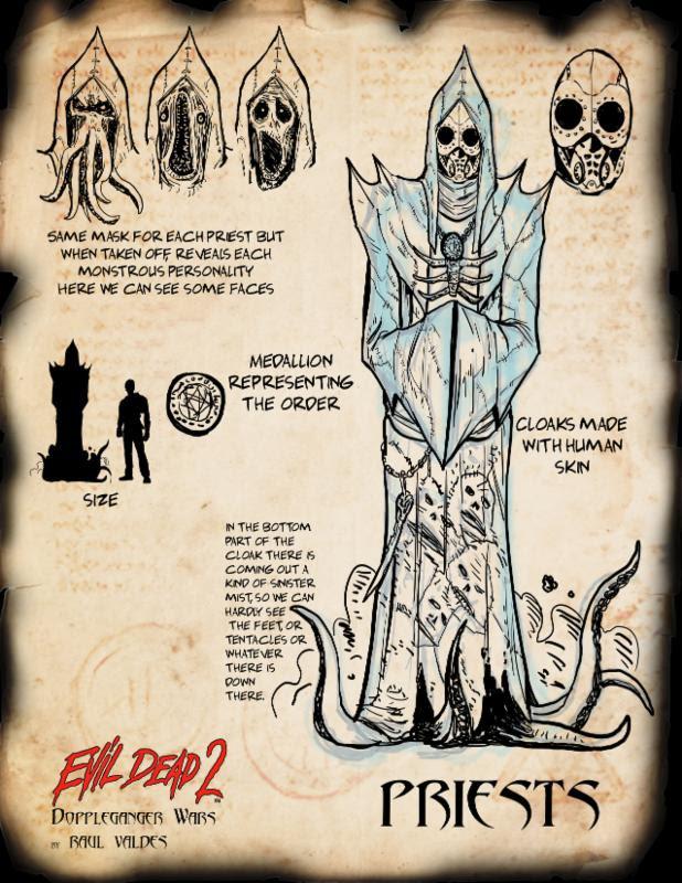 evil-dead-2-doppleganger-wars-2