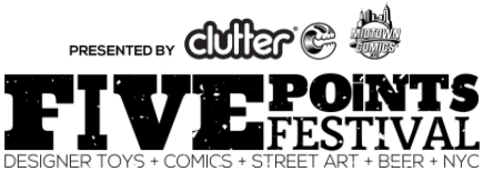 five-points-festival