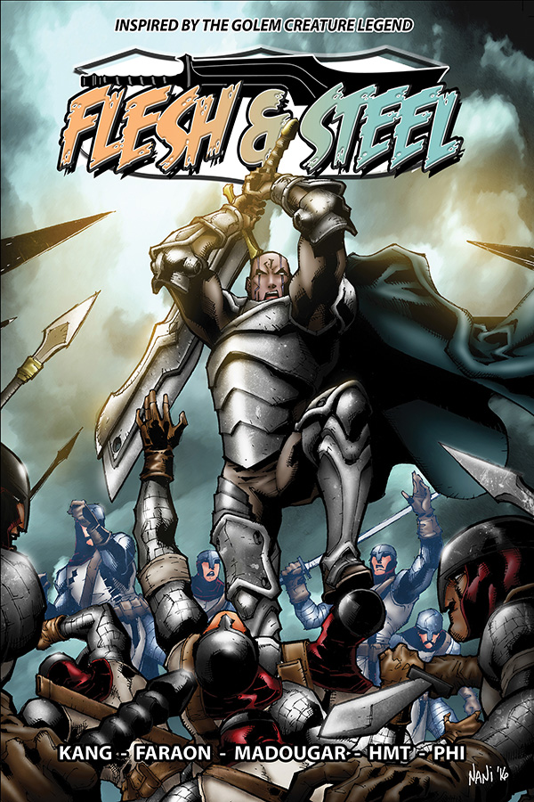 flesh-and-steel-gn-cover-600x900