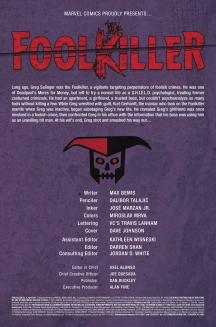 foolkiller__4-1