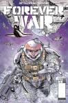 forever_war_1-cover-b-steve-kurth