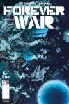 forever_war_1-cover-e-adam-gorham